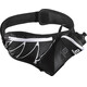 Salomon Sensibelt Black